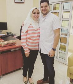 A fruitful encounter with a very pretty fellow dentist.  #dentistry #mashaAllah #wifematerial #dentist #dentista by husseinakhalil Our General Dentistry Page: http://www.myimagedental.com/services/general-dentistry/ Google My Business: https://plus.google.com/ImageDentalStockton/about Our Yelp Page: http://www.yelp.com/biz/image-dental-stockton-3 Our Facebook Page: https://www.facebook.com/MyImageDental Image Dental 3453 Brookside Road Suite A Stockton CA 95219 (209) 955-1500 Mon - Fri: 8am…