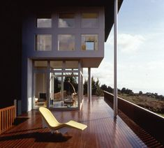 The ACME House in Maui by Ettore Sottsass - Design Milk