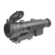 Firefield Tactical Night Vision Rifle Scope with Internal Focusing, x 50 Flash Photography, Underwater Photography, Hunting Stores, Printer Scanner, Rifle Scope, Night Vision, Binoculars, Digital Camera, Ebay