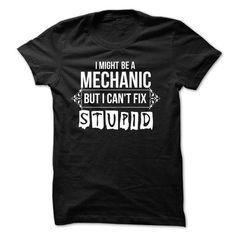 I'm an Engineer T Shirts, Hoodies. Check price ==► https://www.sunfrog.com/LifeStyle/im-Engineer-53526715-Guys.html?41382 $21