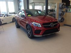 Mercedes benz a pinterest collection by jeremy anderson mercedes mercedes benz gle450 amg sport fandeluxe Images