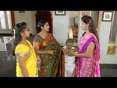 Priyamanaval 12-02-2016 Sun Tv Serial Online                        http://www.freetamilserial.com/sun-tv/priyamanaval-12-02-2016-sun-tv-serial-online/