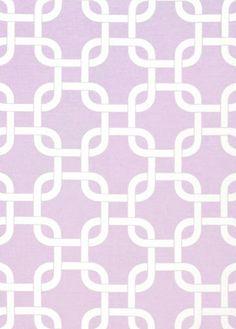 """""""Edison, Lilac""""   54"""" wide 100% 7 oz cotton twill  10.95/yd"""