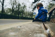 Among Philly kids, trauma and poverty are linked to mental illness, learning problems and more, Penn study finds Kids Mental Health, Mental Health Problems, Psychosis Symptoms, Brain System, Facebook E Instagram, Single Mum, Singing Tips, Singing Lessons, Signs And Symptoms