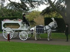 For further details or booking please visit at http://paullahoodfunerals.com.au/