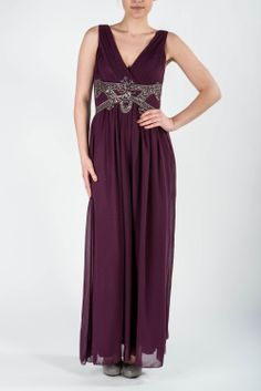 1000 images about dresses ladys wish list on pinterest