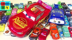 Lightning McQueen Cars Disney Pixar Fabulous Lightning McQueen Race and . Disney Cars, Disney Pixar, Lightning Mcqueen, Cartoon Tv, Racing, Youtube, Running, Lace, Youtubers