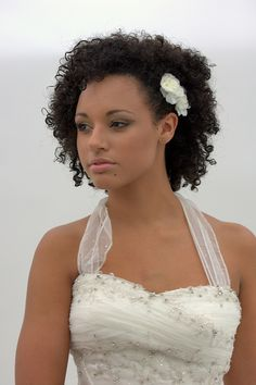Halter Neck Wedding Dresses - The Wedding SpecialistsThe Wedding Specialists Dress Alterations, Halter Neck, Wedding Dresses, Fashion, Bride Dresses, Moda, Bridal Gowns, Fashion Styles