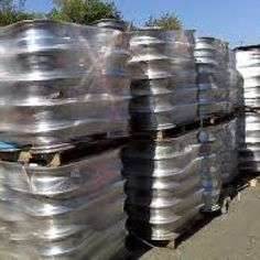 Aluminum Scrap Metals Archives - Page 2 of 3 - Musca Scrap Metals Copper Prices, Metal Prices, Pure Copper, Copper Wire, Recycling Business, Metal For Sale, Metal Company, Recycled Art Projects, Aluminum Wheels