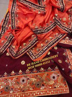 Red Leather, Leather Jacket, Designer Punjabi Suits, Jackets, Fashion, Studded Leather Jacket, Down Jackets, Moda, Leather Jackets