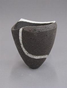 ceramics, betül katıgöz, UK artist from Turkey
