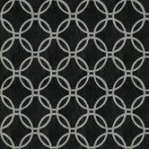 "Found it at AllModern - Simple Space II Ecliptic 33' x 20.5"" Geometric Embossed Wallpaper"