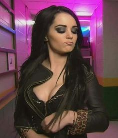 Image Result For Paige E A Realpaigewwe P Twitter