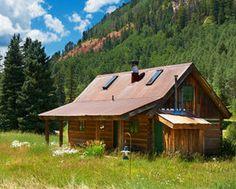 Colorado Luxury Resort || Luxury Resorts
