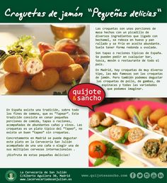 croquetas jamon-01