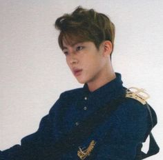 probably my favorite photo of jin The Journey, Jung Hoseok, K Pop, Bts Aesthetic, Aesthetic Pictures, Jin Icons, Les Bts, Kim Taehyung, Worldwide Handsome
