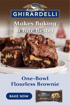 Holiday Desserts, Holiday Baking, Low Carb Desserts, Just Desserts, Chocolate Chips, Chocolate Recipes, Baking Recipes, Snack Recipes, Snacks
