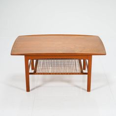 Our March 2017 Auction is led by a selection of outstanding works by masters in Design from three different centuries. The Selection, Auction, Table, Furniture, Design, Home Decor, Decoration Home, Room Decor