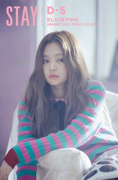 Find images and videos about kpop, blackpink and lisa on We Heart It - the app to get lost in what you love. Blackpink Jennie, Kpop Girl Groups, Korean Girl Groups, Kpop Girls, Forever Young, Girls Generation, Square Two, Berry Good, Jenny Kim