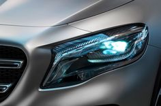 http://www.carbodydesign.com/media/2013/04/Mercedes-Benz-Concept-GLA-Headlight-detail-720x478.jpg