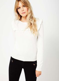 View All | New In | Miss Selfridge