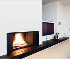 Κάντε κλικ για να κλείσετε την εικόνα, κάντε κλικ και σύρετε για να μετακινήσετε. Χρησιμοποιήστε τα πλήκτρα βέλους για το επόμενο και προηγούμενο. Fireplace Feature Wall, Flat Screen, Fireplaces, Home Decor, Living Room, Blood Plasma, Fireplace Set, Fire Places, Decoration Home