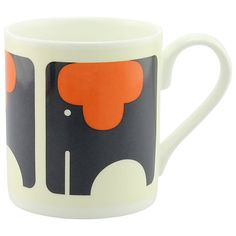 orla kiely dotty - Google Search