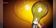 Elektriğe yüzde 5 indirim yolda! : Yaklaşık 40 milyon abone elektrik fiyatlarındaki düşüşü beklerken vatandaşın yüzü gülecek. Enerji sektörü temsilcilerinden edinilen bilgilere göre doğalgazdaki yüzde 10luk indirim elektrik fiyatlarına da yüzde 3-4lük bir düşüş olarak yansıyabilir.İLK İNDİRİM TOPTANAAncak dağıtım şirketleri yılbaş...  http://ift.tt/2dpCpUV #Ekonomi   #yüzde #indirim #elektrik #lük #düşüş