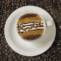 Tasse de #coaliffe en art   Retrouvez notre gamme #Coaliffe #café #coaliffe en grain criscolomb > http://lpmecgroup1.fr