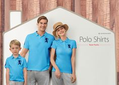 Highlights, Polo Shirt, Polo Ralph Lauren, Mens Tops, Shirts, Dresses, Fashion, Gowns, Moda