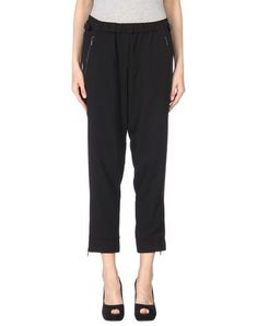 EMPORIO ARMANI Casual Pants. #emporioarmani #cloth #dress #top #skirt #pant #coat #jacket #jecket #beachwear #