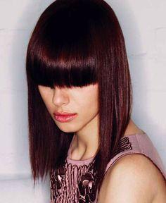 burgundy Mahogany Brown Hair, Red Brown Hair, Dark Hair, Reddish Brown, Mahogany Color, Deep Brown, Brownish Red Hair, Plum Hair, Dark Burgundy Hair Color