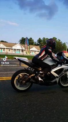 Biker, Motorcycle, Vehicles, Fancy Cars, Motorcycles, Car, Motorbikes, Choppers, Vehicle