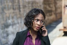Still of Nicole Beharie in Sleepy Hollow (2013)