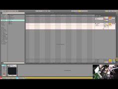 Ableton Live Ultimate Course 27 - Simpler & Sampler - YouTube