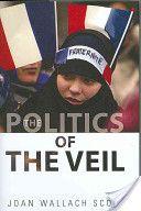 The Politics of the Veil (Google e-book)