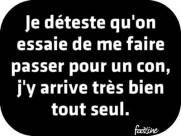 Gif Panneau Humour (1084)