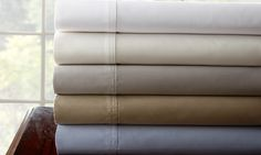 When buying comfortable bed sheets, you must consider several factors. One of them is thread count. What does the real thread count mean? Does it really important when buying a bed sheet? Now, this is the time for answering those questions. Now let us talk about them in detail. Simply we can say the number …