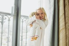 We are so excited to have just released our new matching doll pajamas! Shop the link in our bio! 😘 . . . . . . #petiteplume #jammies #pjsallday #pjs #luxury #childrenswear #pajamas #pajamaparty #christmasjammies #luxuryfashion #sleepwear #kidsootd #holidaypjs #kidsfashion #childrensfashion #kidzfashion #babiesofig #babiesofinstagram #christmas #winter #christmaspjs #kidspjs #momlife #mommyandme #mommasboy #momsofinstagram #familyfirst #momblog #mommyblogger #doll