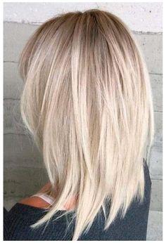 Medium Length Hair Cuts With Layers, Thin Hair Cuts, Medium Hair Cuts, Choppy Mid Length Hair, Best Hair Cuts, Shoulder Length Choppy Hair, Medium Length Hair With Layers Straight, Medium Fine Hair, Layered Haircuts Shoulder Length