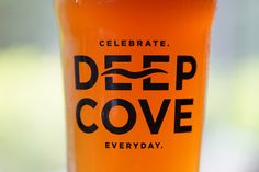 Deep Cove - Vancouver's North Shore Ale Trail