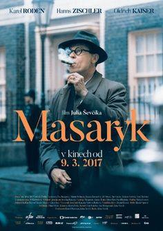 A Prominent Patient / Masaryk - Jewish Film Festivals Movie Gifs, Hd Movies, Movies Online, Movies And Tv Shows, Movie Tv, Rent Movies, 2016 Movies, Prime Movies, Movies Box