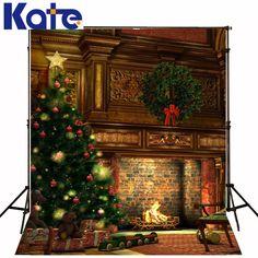 Encontre mais Fundo Informações sobre 5x7ft fotografia fundo fogão de brinquedo de natal Da árvore de Natal (1.5x2.2 m) fotografia backdrops ZJ, de alta qualidade brinquedo projetor, fotografia brinquedo China Fornecedores, Barato mola de brinquedo de Art photography Background em Aliexpress.com