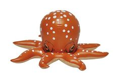 Great Inflate Inflatable Octopus Great Inflate https://www.amazon.co.uk/dp/B00PGH8FUE/ref=cm_sw_r_pi_dp_femrxb3QA79F0