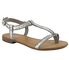 Beautiful shoes in size 11, only at 11andchic.com