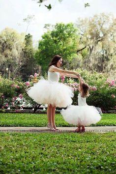 2top10-saia-de-tule-tulle-skirt-mae-e-filha-iguais.jpeg (600×900)