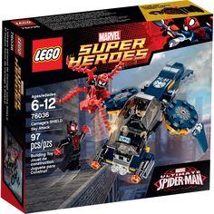 Kết quả hình ảnh cho lego super heroes 76036