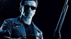 Film Review: Terminator 2 Judgment Day 3D