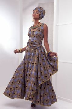 Ashro Fashions Apparel African Fashion African Wear