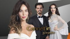 Serialul turcesc Cennet a fost scos din grila Antenei Ver Series Online Gratis, Drama Tv Series, Actors, Youtube, Cinema, Soap, Women's Fashion, Childhood Friends, Actresses